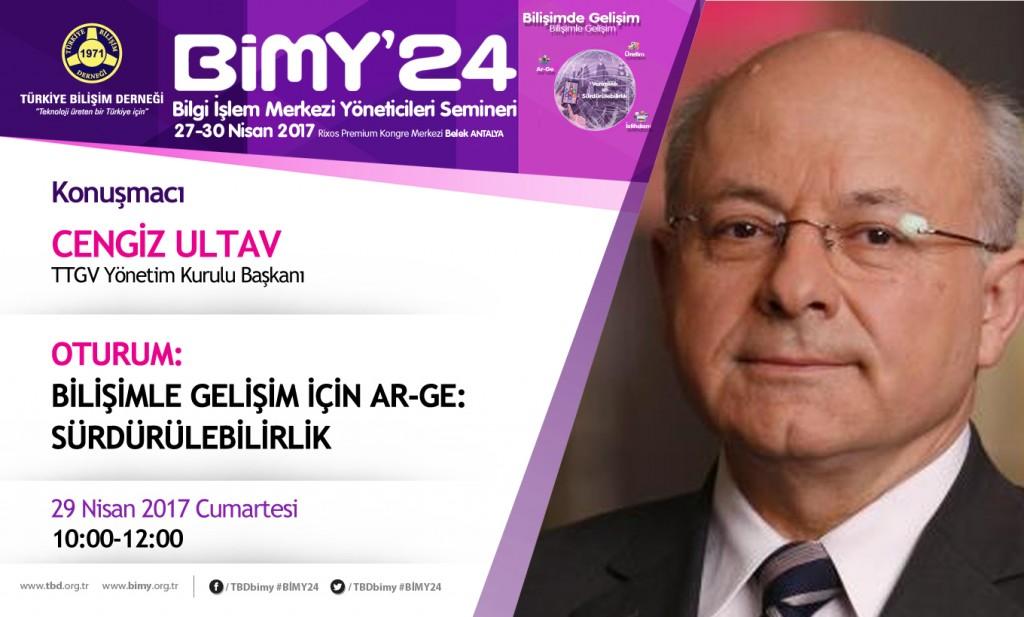 Cengiz Ultav Facebook gorsel