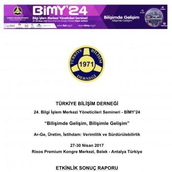 bimy24-rapor